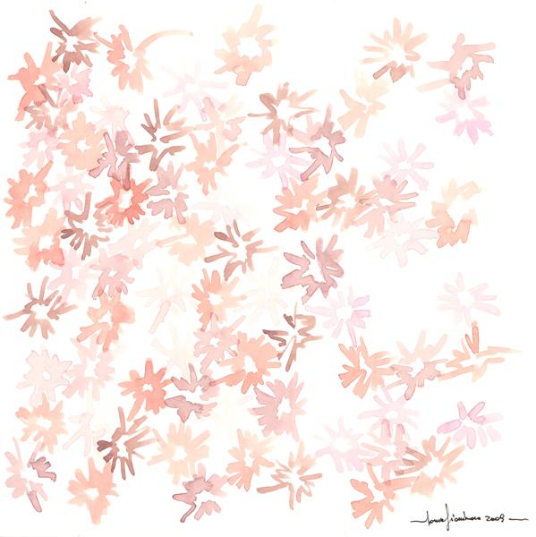 30-2di3-tavolo-e-fiori-web-2