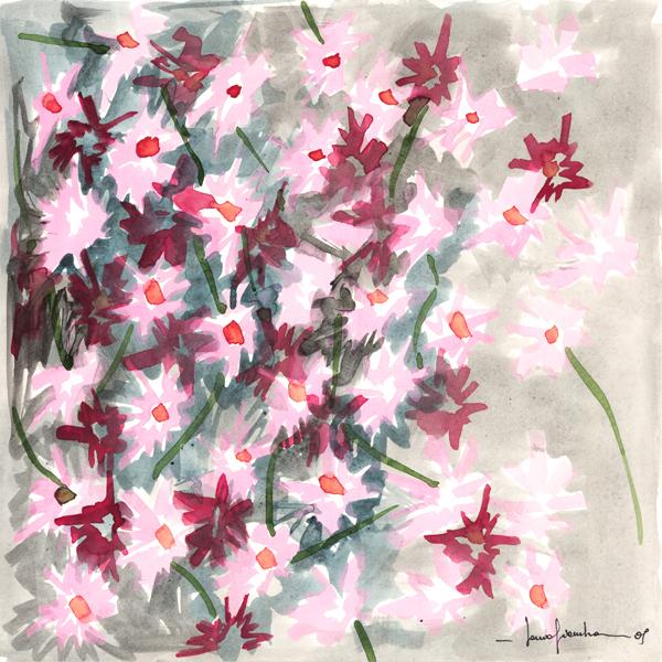 35-fiori-web-2