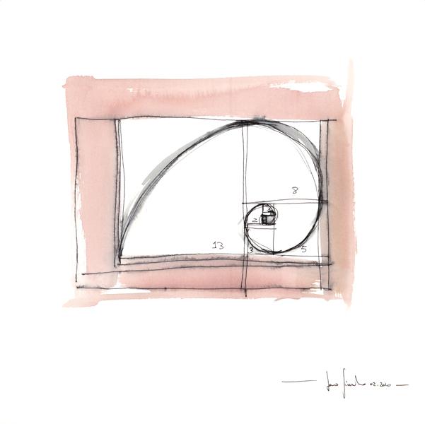 36-1di6-una-spirale-una-scala-un-vortice-un-buco-nero-web-2