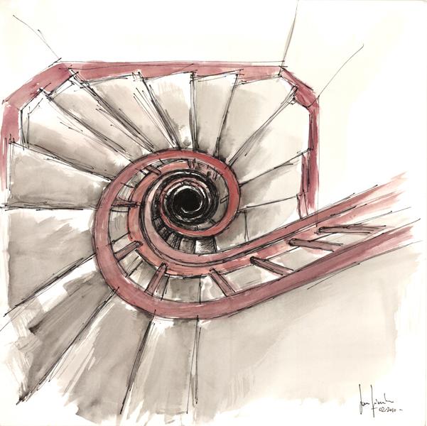 37-2di6-una-spirale-una-scala-un-vortice-un-buco-nero-web-2