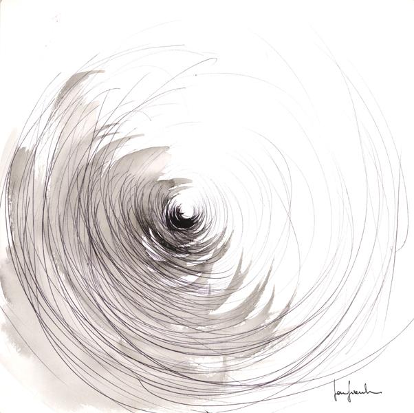 39-4di6-una-spirale-una-scala-un-vortice-un-buco-nero-web-2