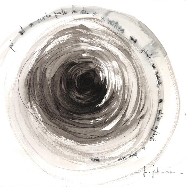 40-5di6-una-spirale-una-scala-un-vortice-un-buco-nero-web-2