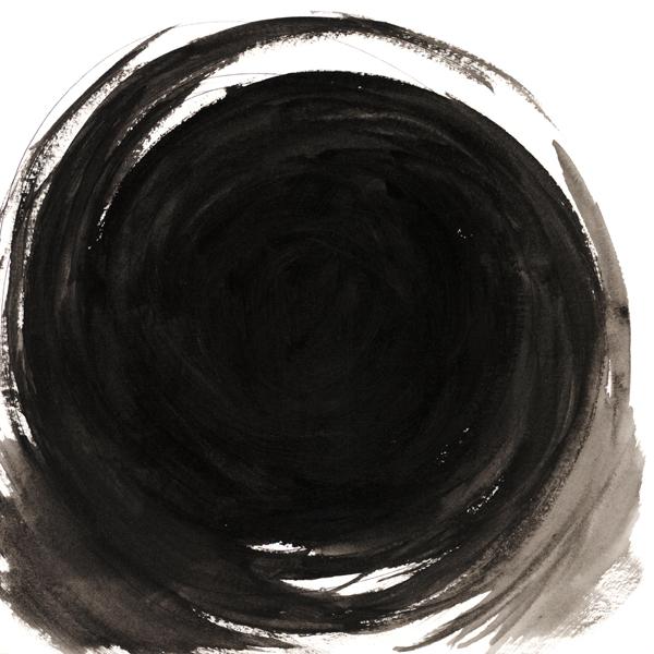 41-6di6-una-spirale-una-scala-un-vortice-un-buco-nero-web-2