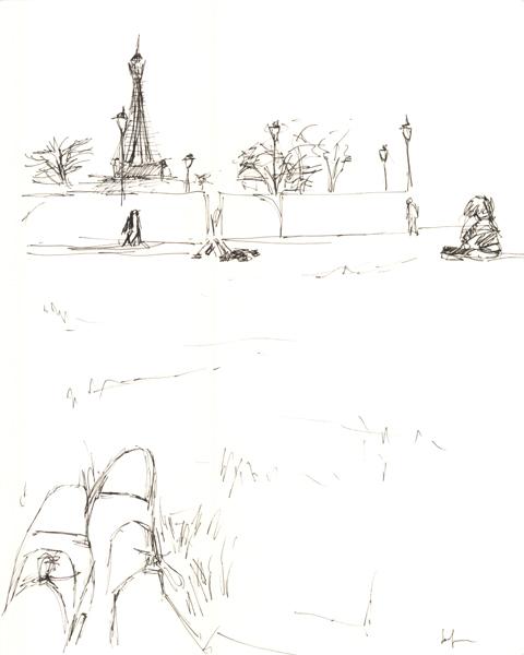44-2di5-tuileries-n-1-web-2