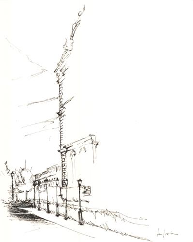 47-5di5-tuileries-n-1-web-2