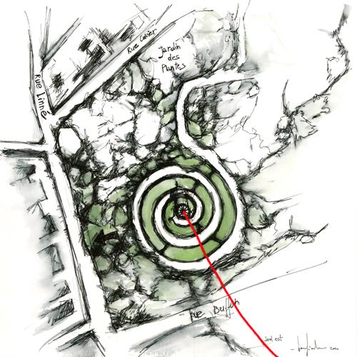 73-jardin-des-plantes-spirale-30x30cm-web-2