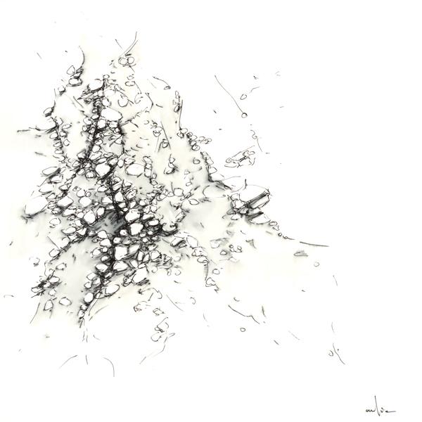 88-2di3-concentrarsi-e-poi-sgretolare-30x30cm-web-2