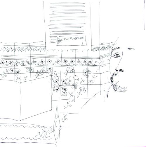 lisbona_aprile-2012-169_web