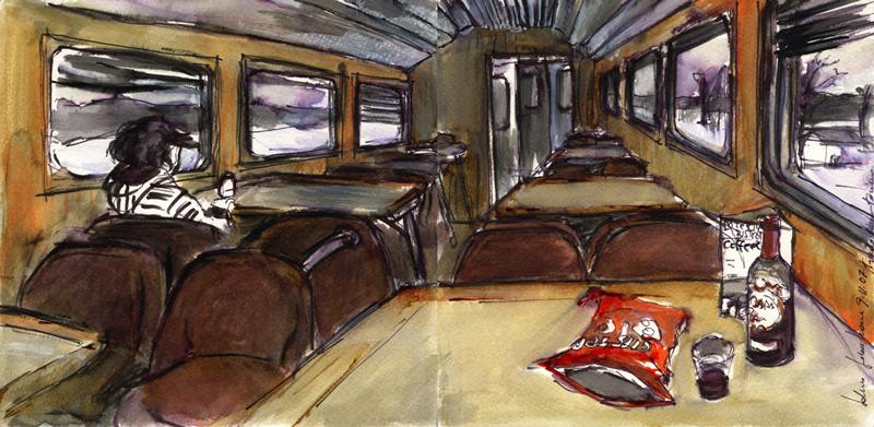 treno-orte