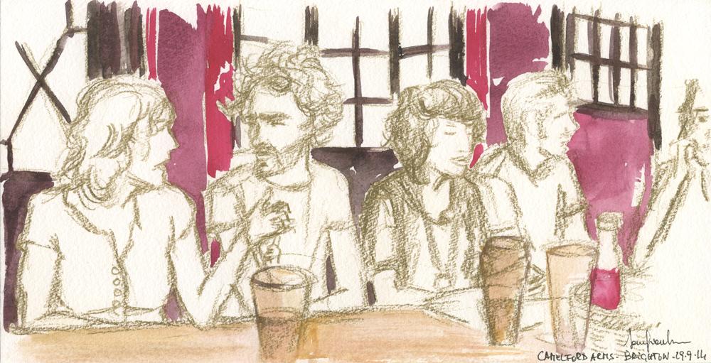 brigthon-pub-web-2
