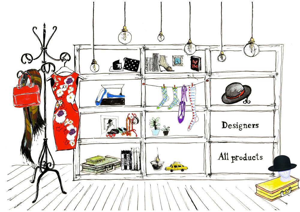 disegno-home-sito-a-2a