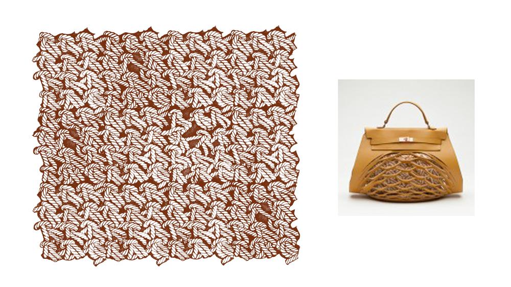 fashion-design-pattern-clara-bis