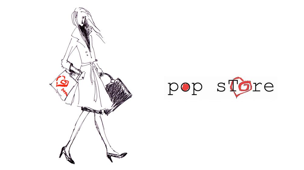 fashion-design-sito-pop-store-1-bis