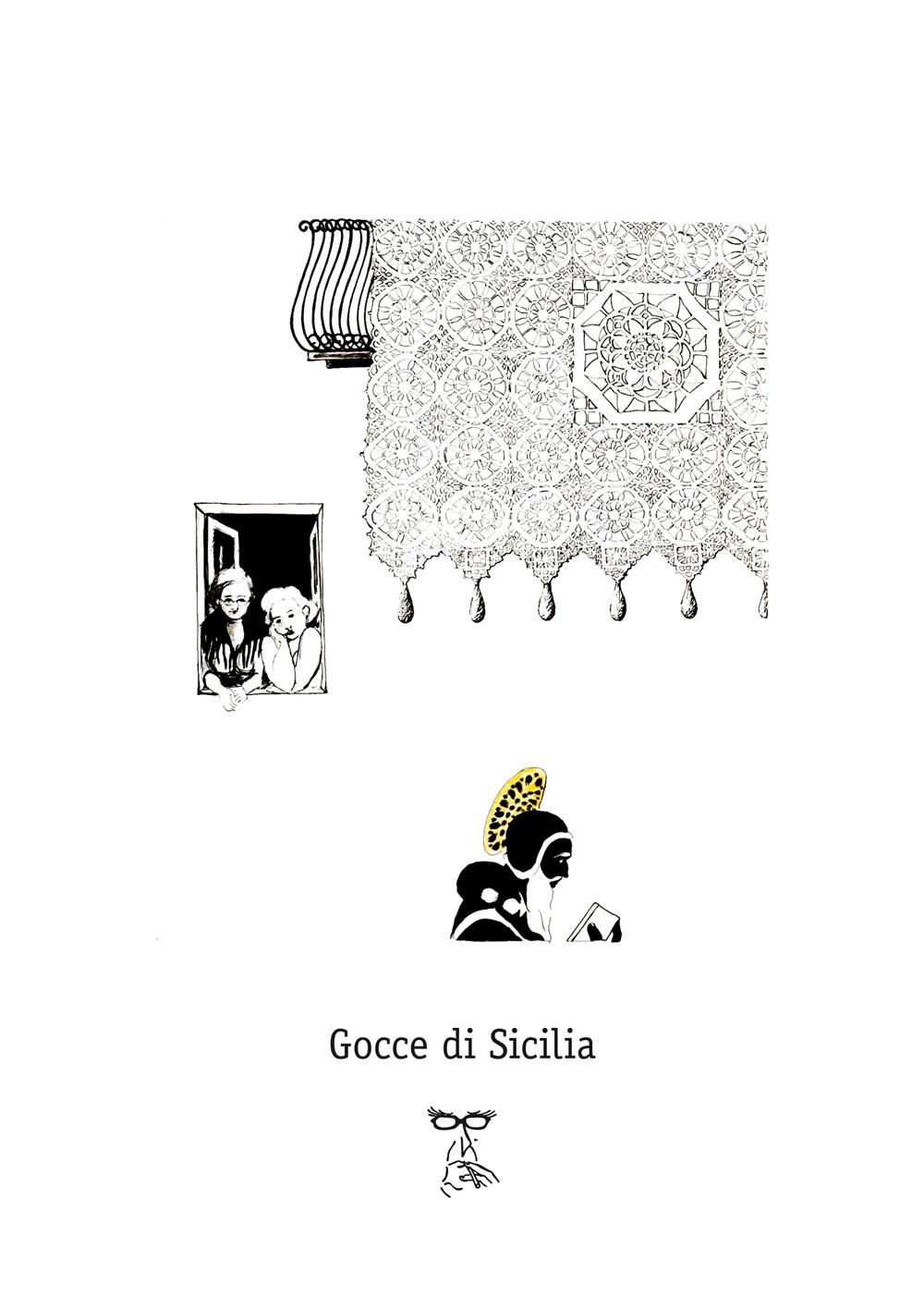 gocce-di-sicilia