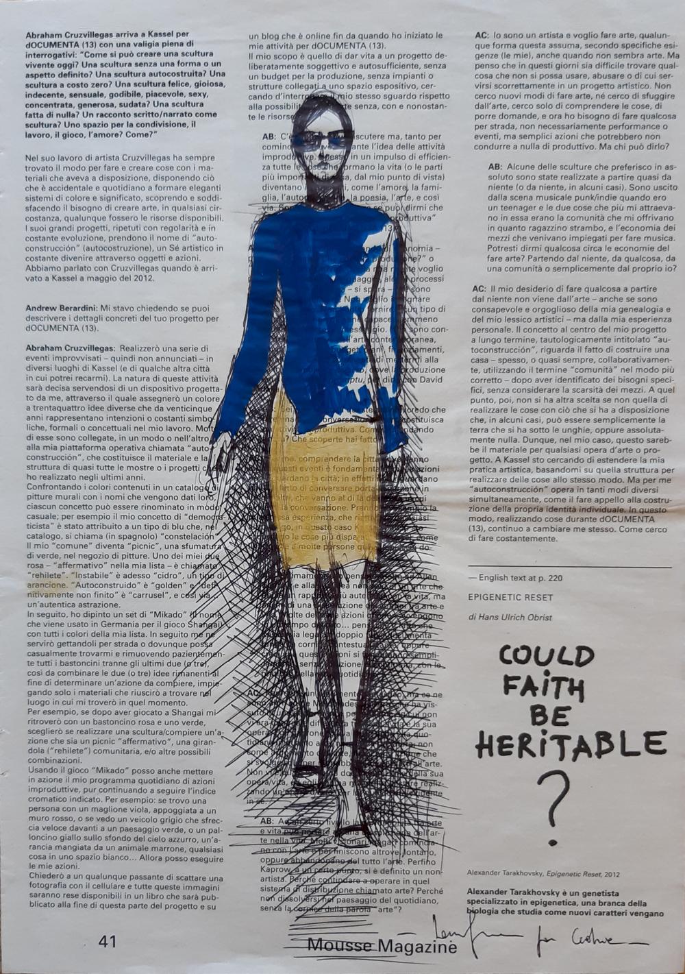illustrazione-fashion-per-cedric-2012