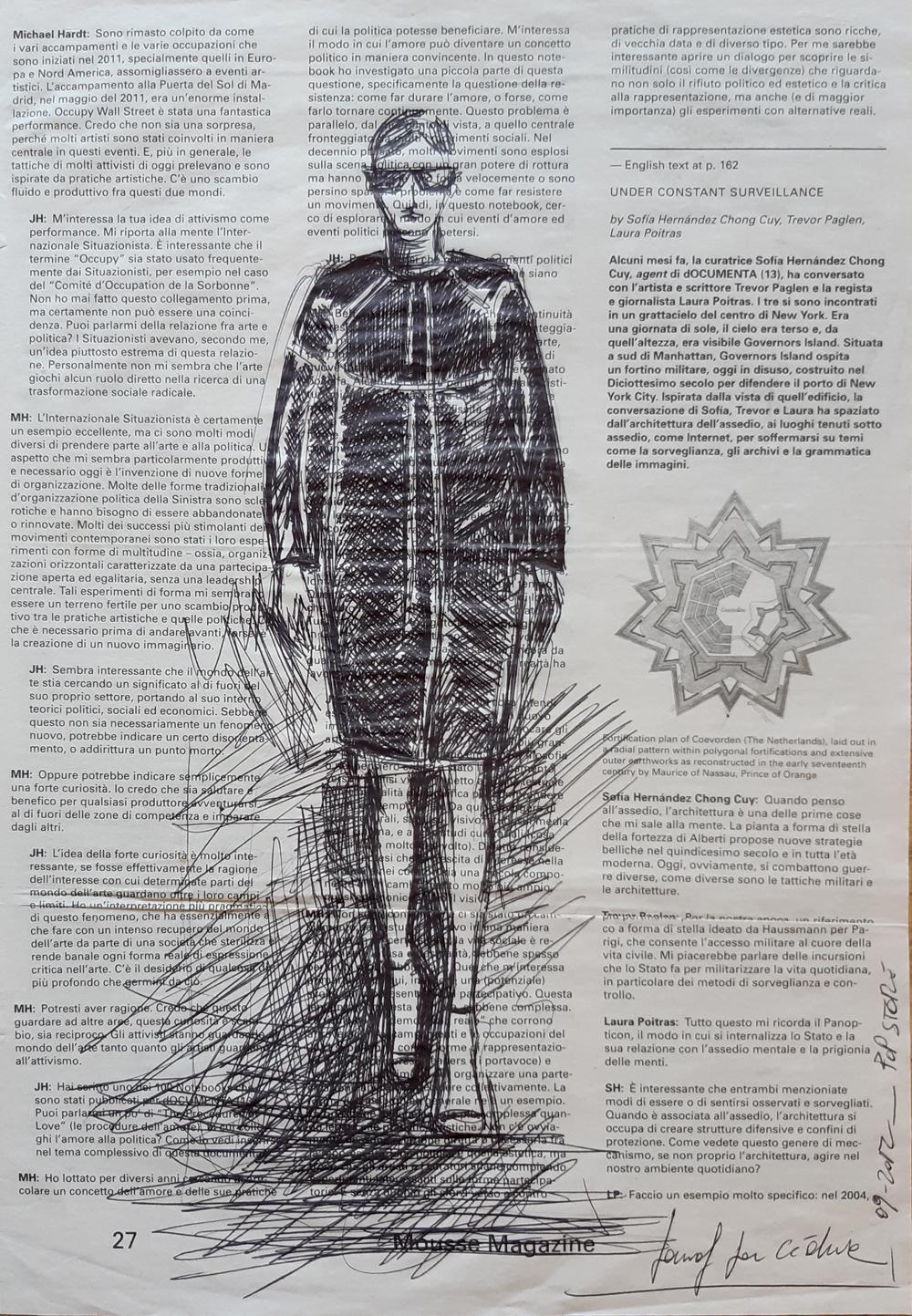 illustrazioni-fashion-per-cedric-2012-a