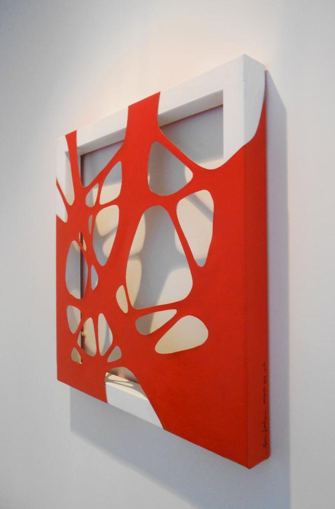 intarsio-red-118-lato-dx-2