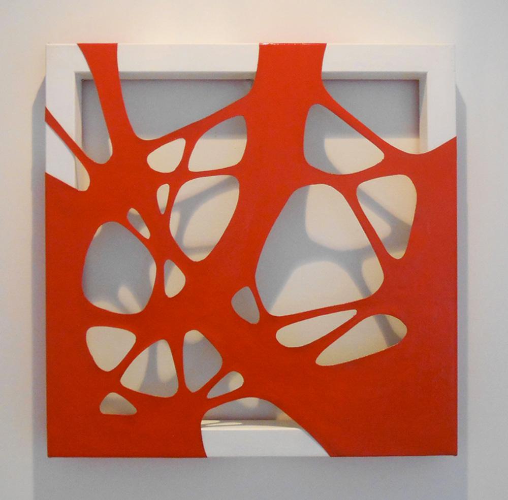 intarsio-red-a18-40x40cm-2