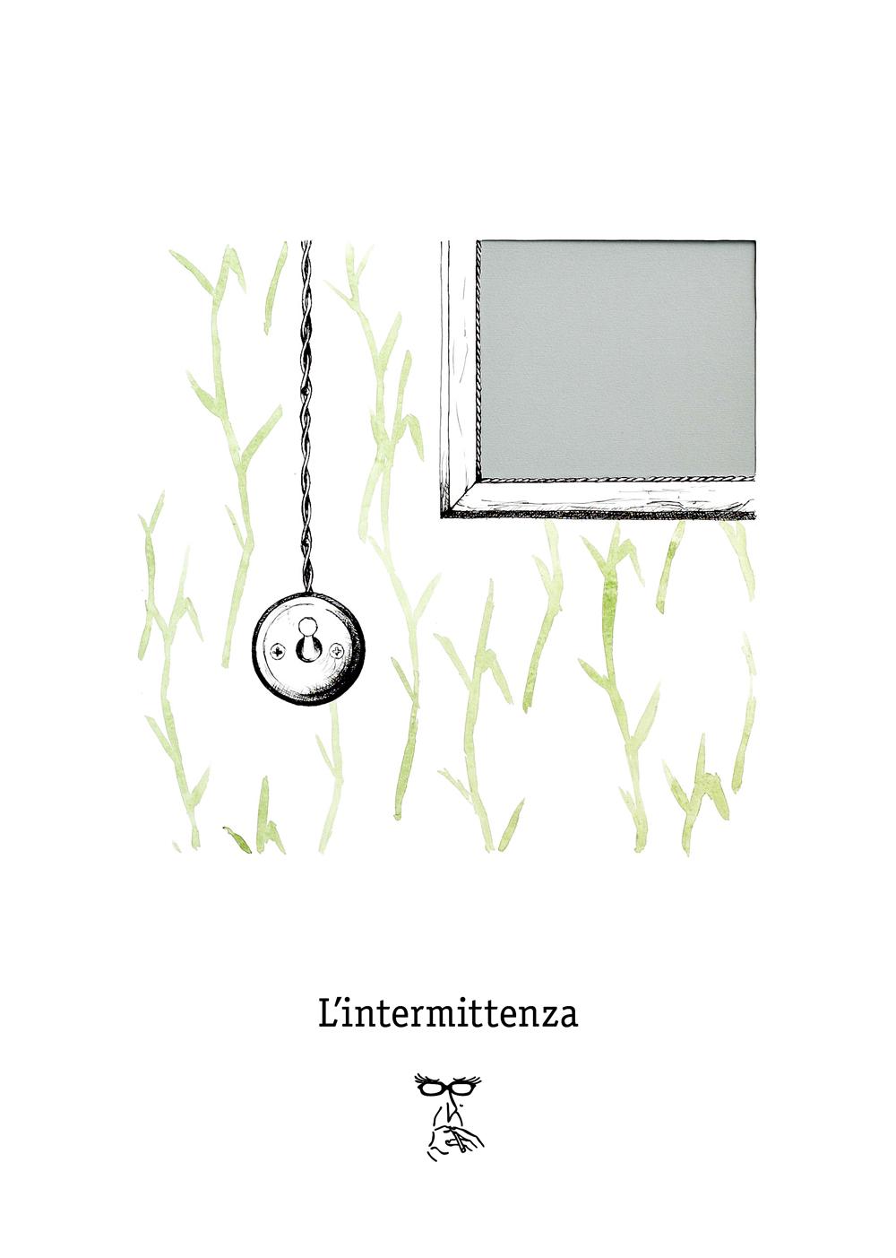 l-intermittenza