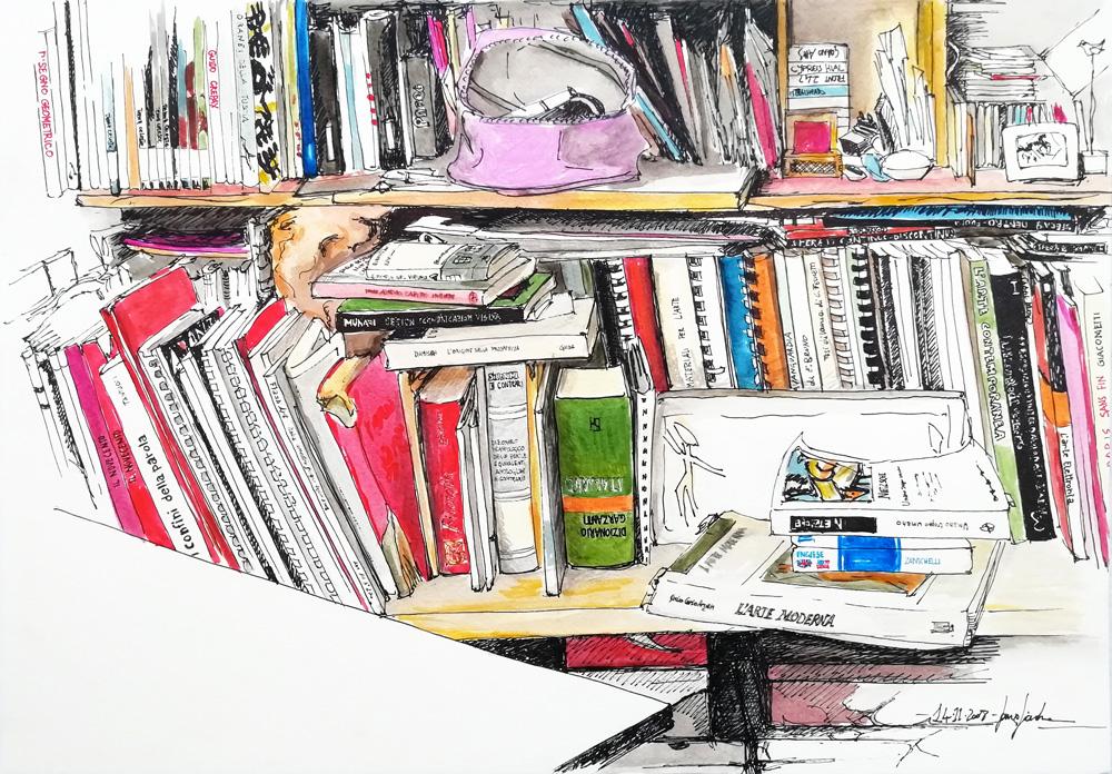 la-mia-stanza-libreria-2