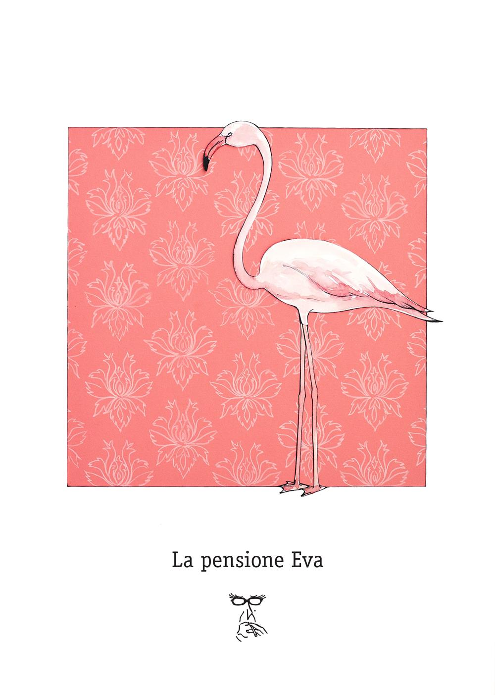 la-pensione-eva