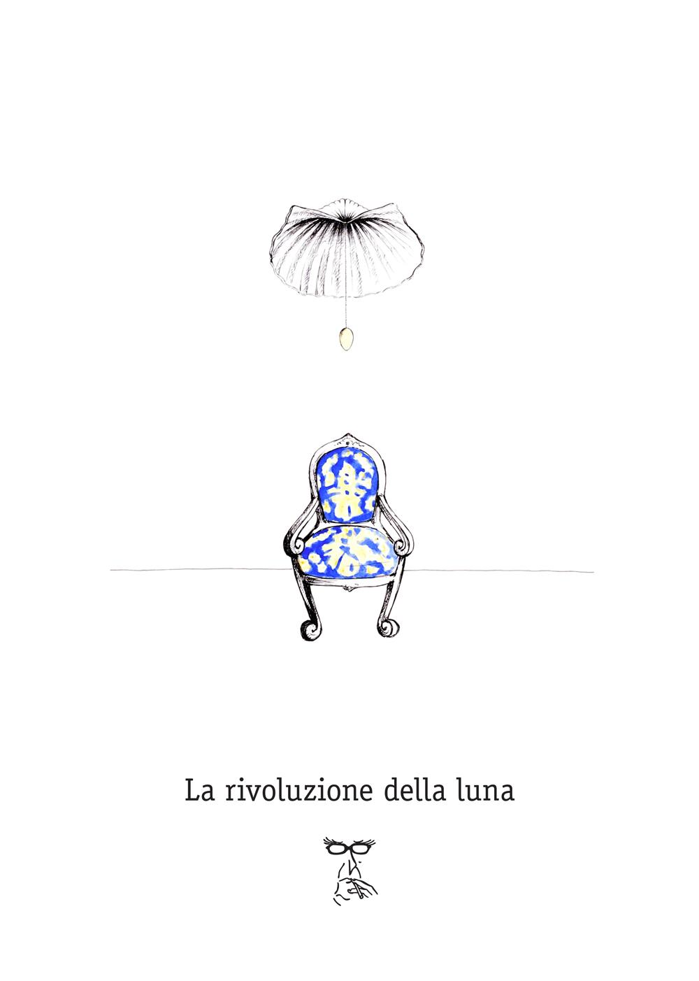 la-rivoluzione-della-luna-2