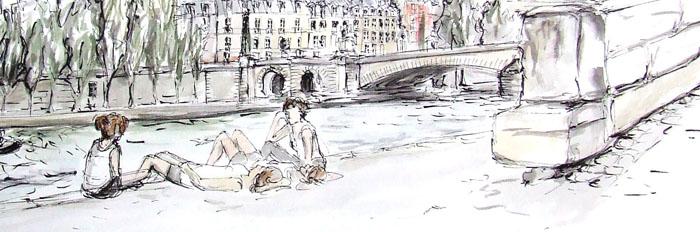 le-ragazze-in-riva-alla-senna-1-2007_web