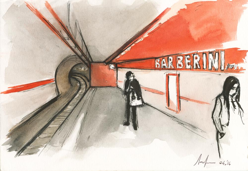 metro-barberini-web