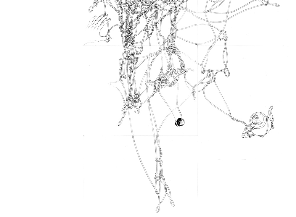 montaggio-corde-part2-web