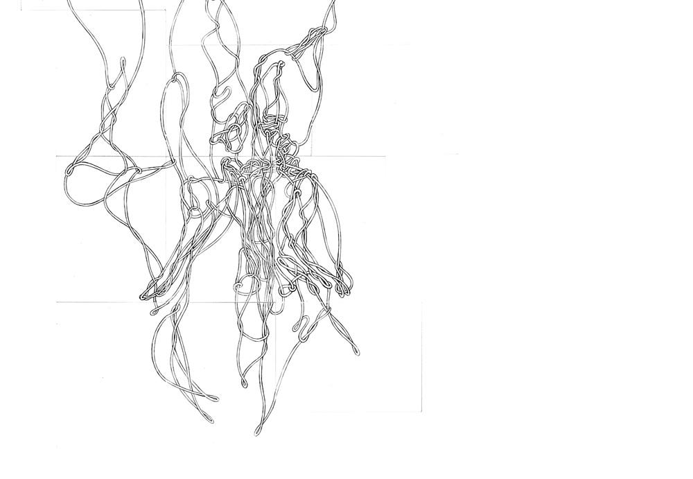 montaggio-corde-part3-web