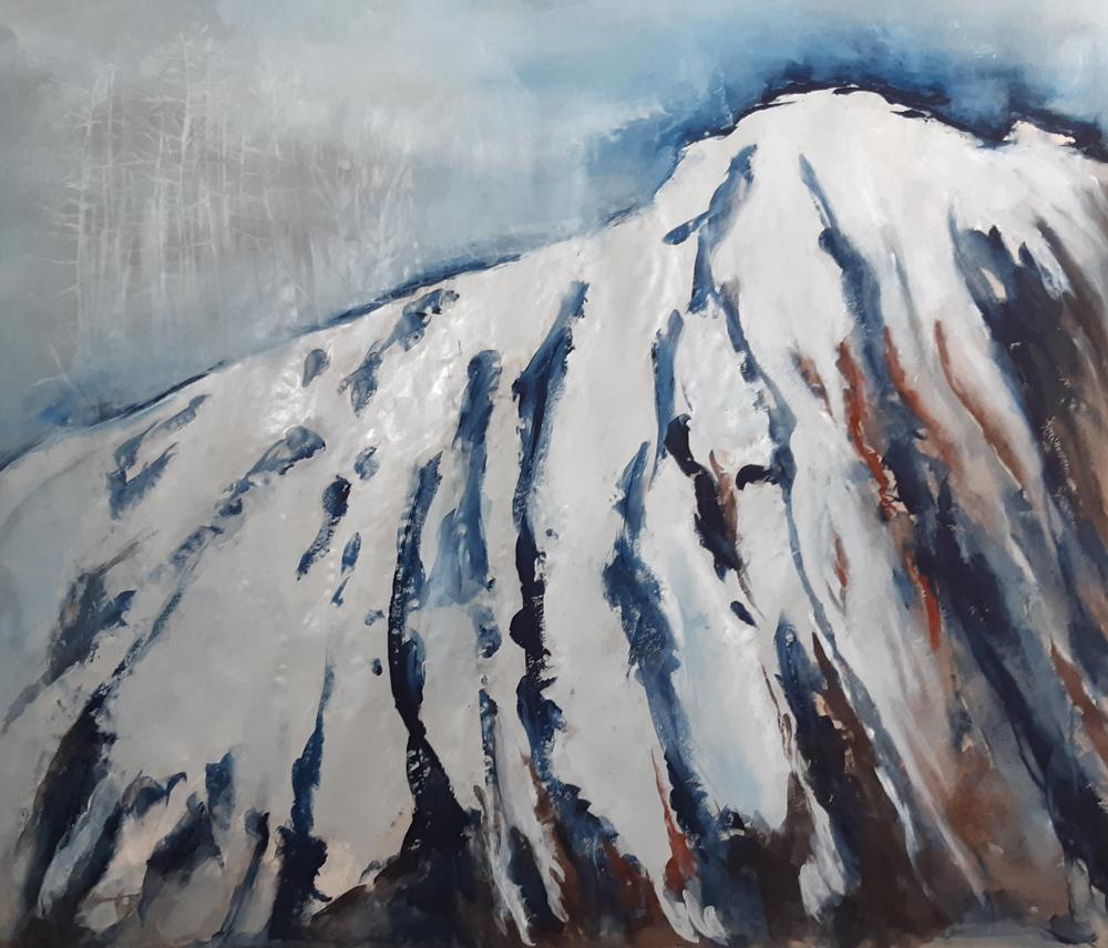montagna-2015