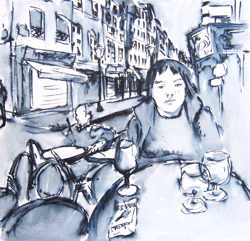 parigi-2007-10
