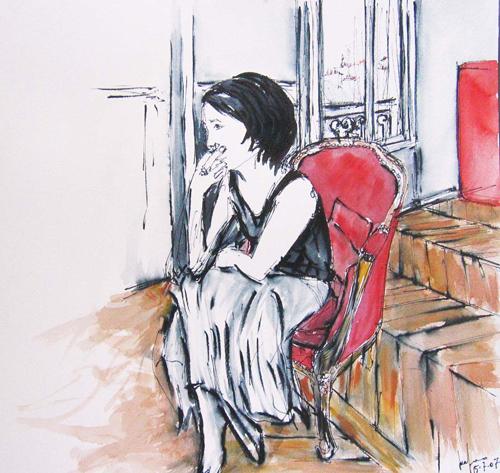 parigi-2007-12
