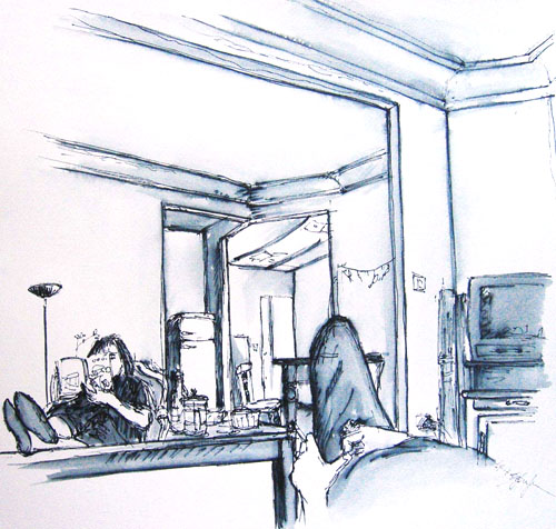 parigi-2007-13