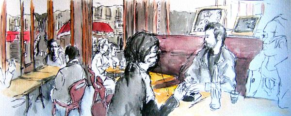 parigi-2007-6