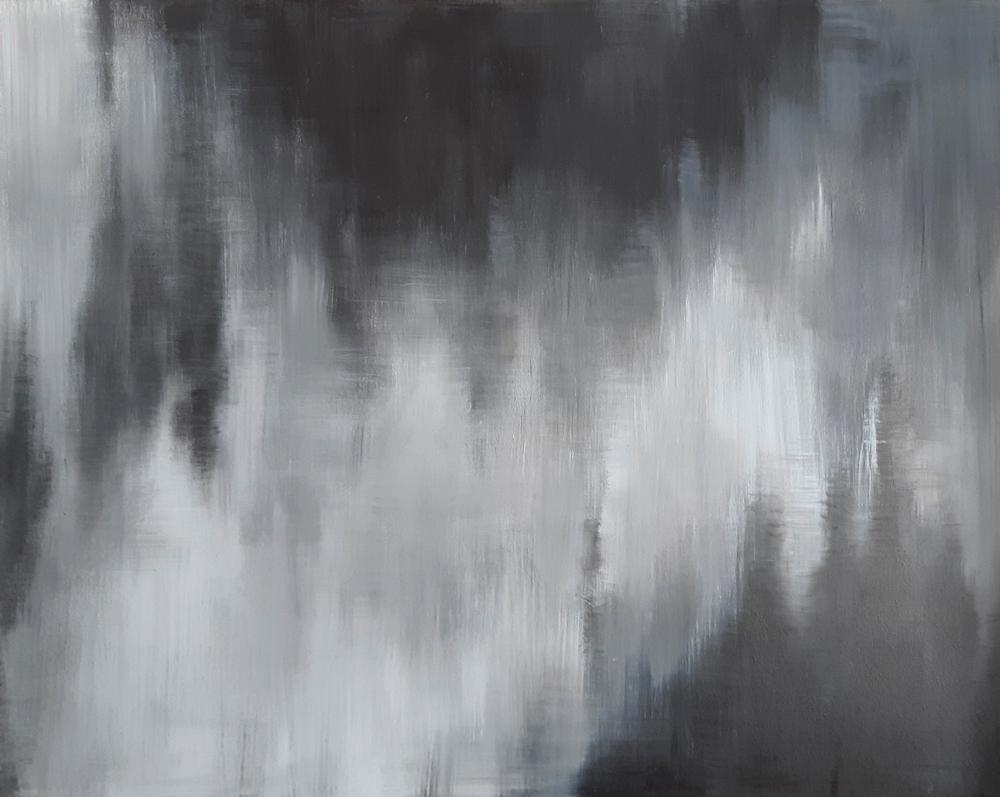 pittura-2020-web-2