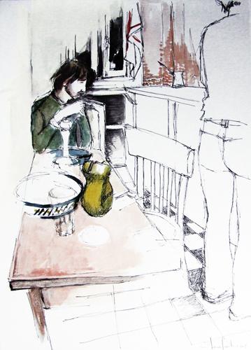 rue-ordener-2009-x-sito