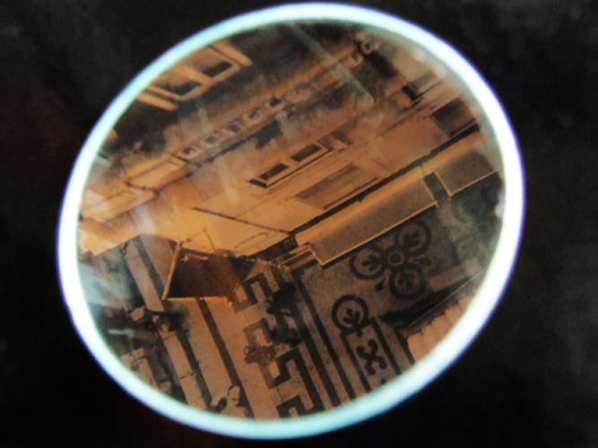 scatolo-ottica-4bassa