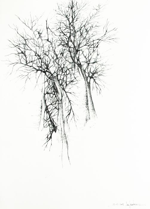 sonia-giambrone-senza-titolo-35x51-cm-febbraio-2009_web