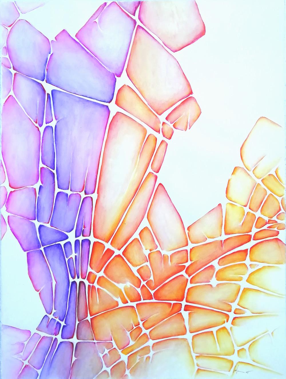 web-77x57-dittico-sinistra-2005