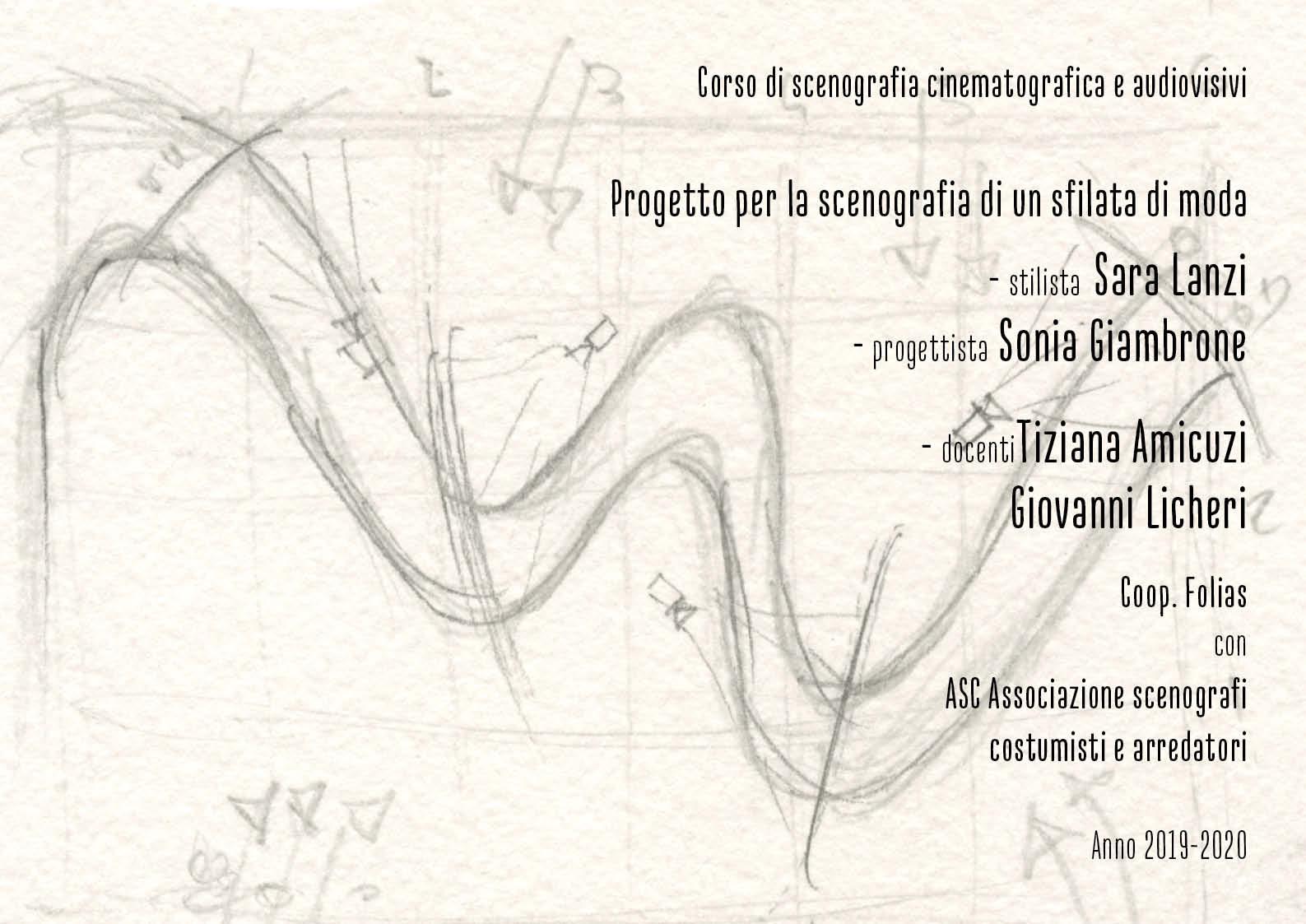 web-progetto-sfilata-di-moda-sara-lanzi-di-sonia-giambrone