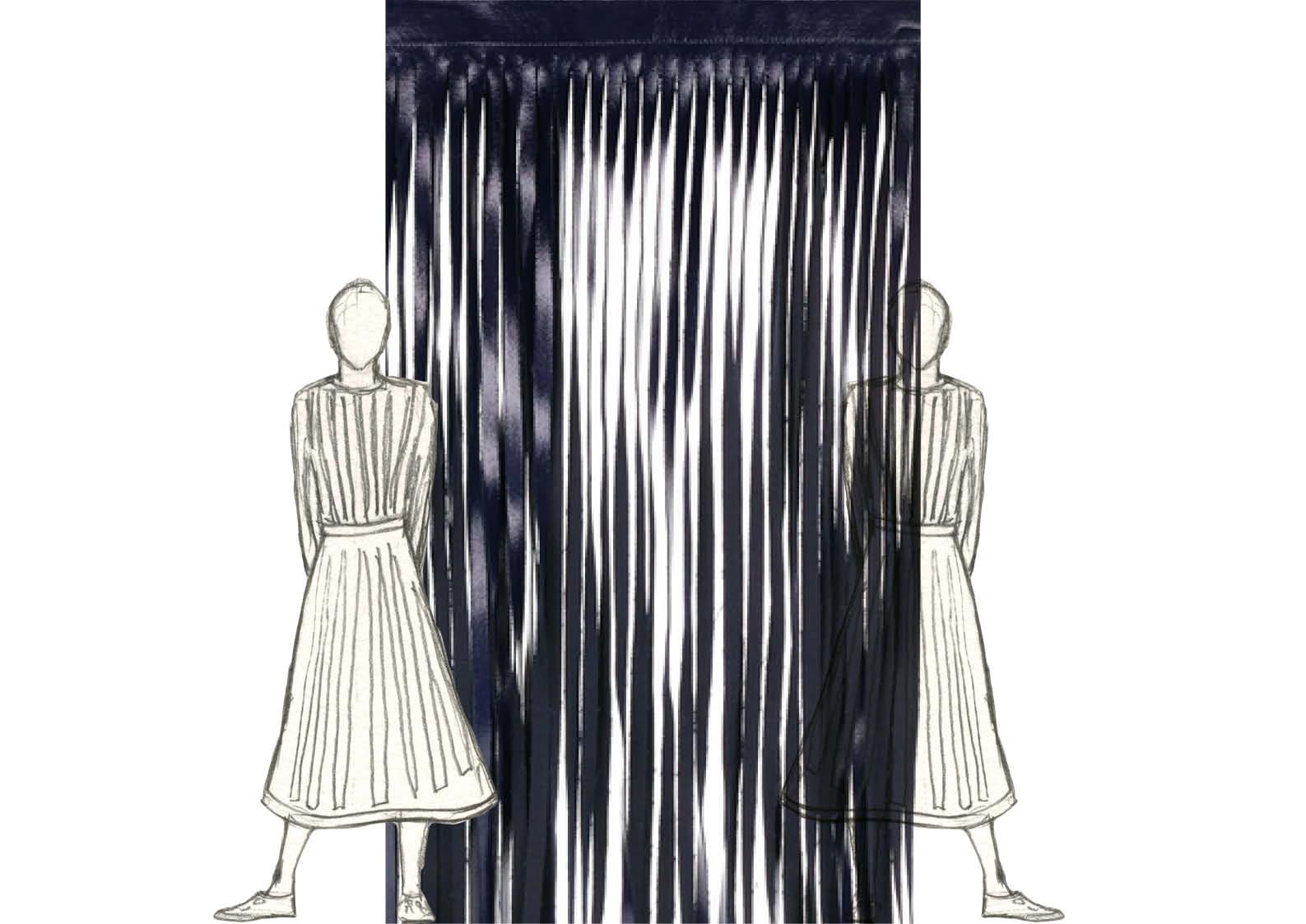 web-progetto-sfilata-di-moda-sara-lanzi-di-sonia-giambrone13