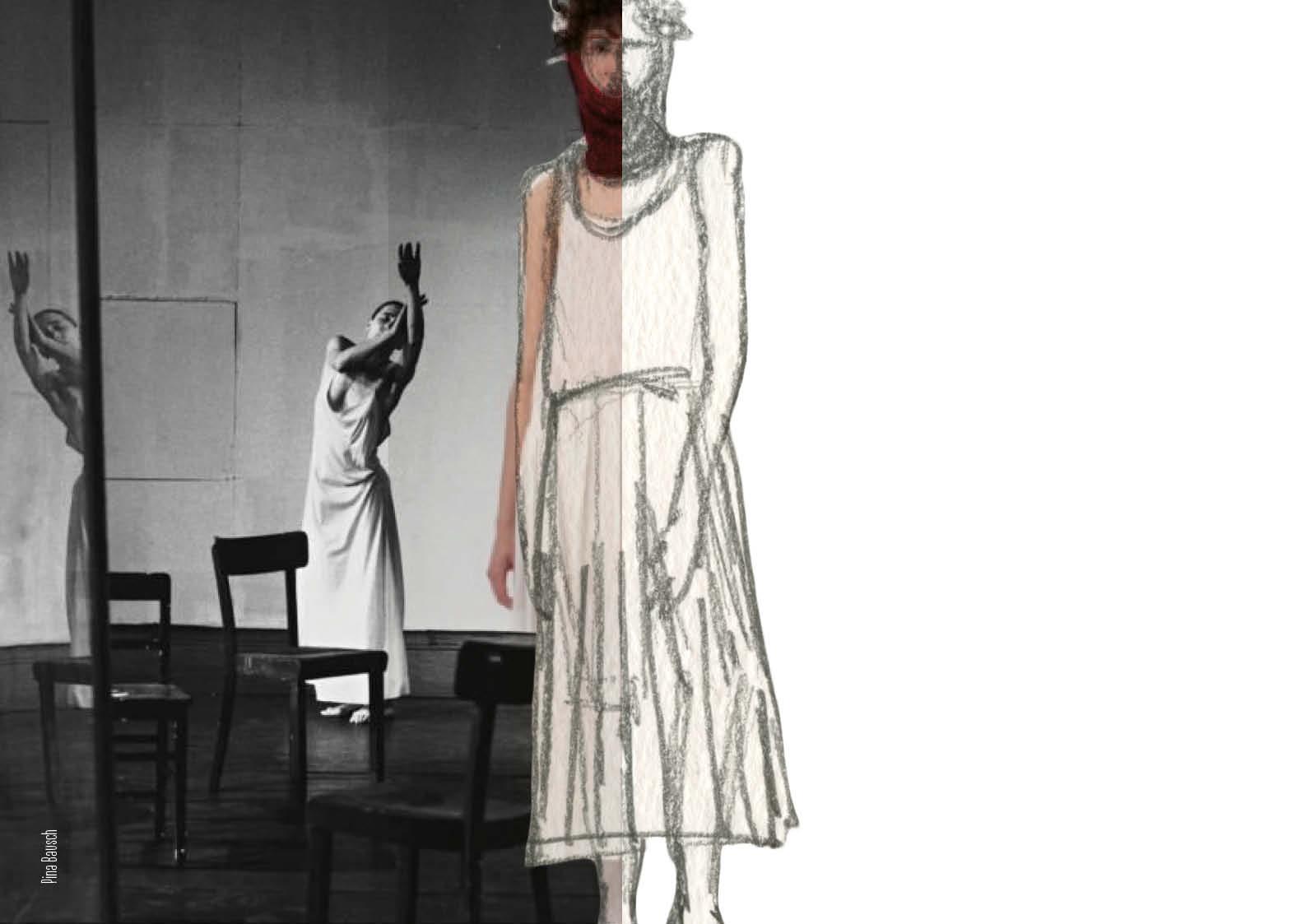 web-progetto-sfilata-di-moda-sara-lanzi-di-sonia-giambrone14