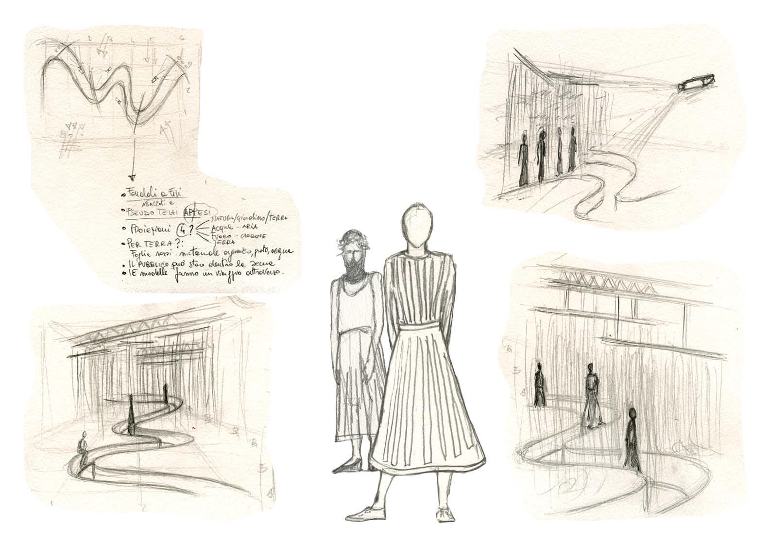 web-progetto-sfilata-di-moda-sara-lanzi-di-sonia-giambrone22