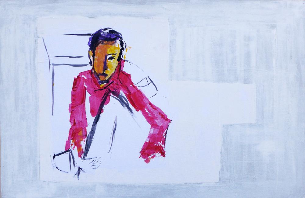 web-autoritratto-con-maglietta-rossa-2000