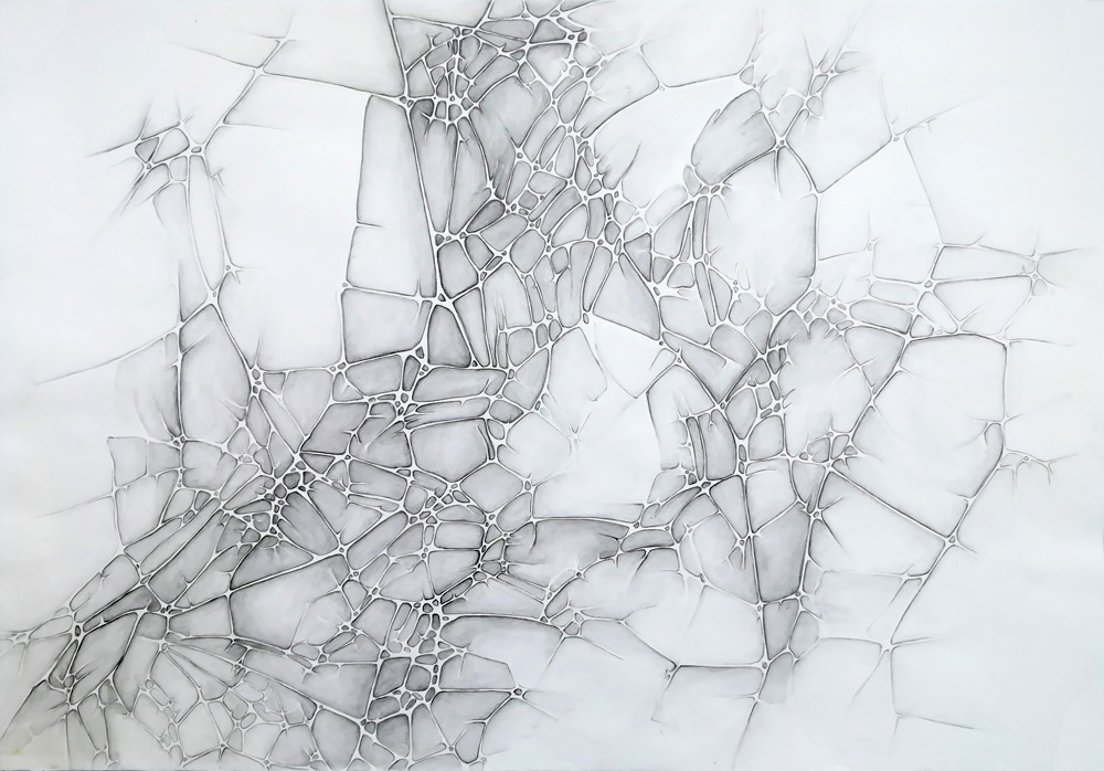 _web-biano-nero-acquerello-100x70cm-2004