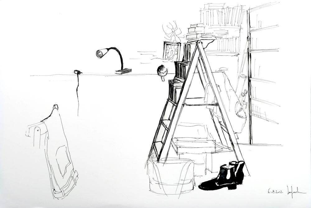 web-bomarzo-2012