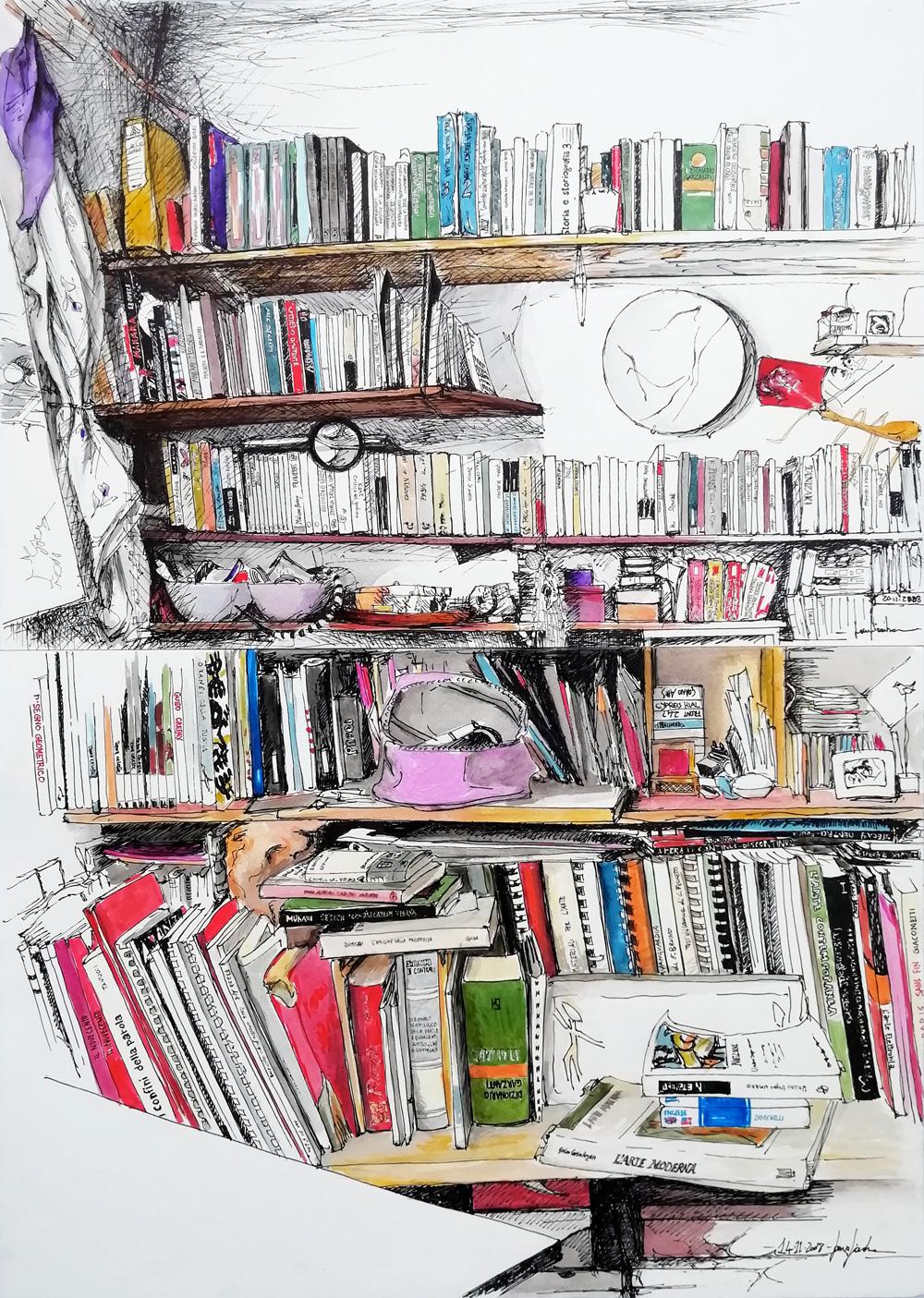 web-due-pz-libreria