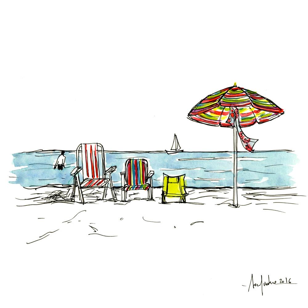 web-i-vicini-di-spiaggia