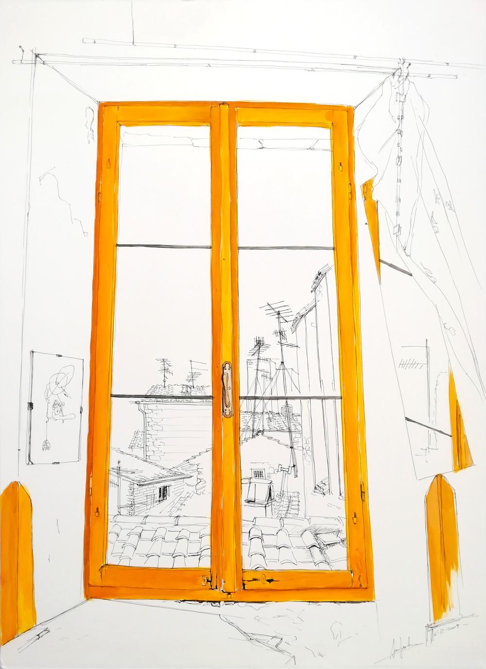 web-la-mia-stanza-finestra
